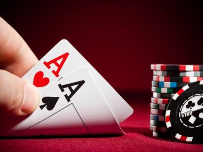 L'Expérience d'une Vraie Nuit de Poker