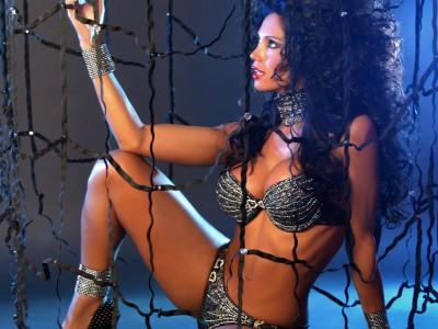 Female Stripper Porno