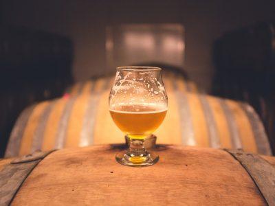 Dégustation de bières & Tour de la brasserie