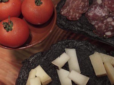 Tour culinaire Catalan